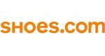 shoes.com/